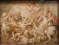 Rubens-Allégorie de l'Autriche.JPG
