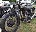 "Rudge-Whitworth ""Four"" (1928) - 7509938916.jpg"