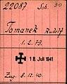 Rudolf Tomanek Dachau Arolsen Archives.jpg