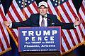 Rudy Giuliani (28756447363).jpg