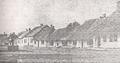 Rudza przed 1920.png