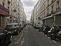 Rue Berzélius (Paris) - vue.JPG