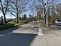 Rue Monet Goyon - Mâcon (FR71) - 2021-03-01 - 1.jpg