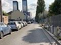 Rue Pierre Soulié - Paris XX (FR75) - 2020-10-18 - 2.jpg