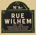 Rue Wilhem, recadré.jpg