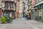 Rue des Boulangers in Colmar.jpg