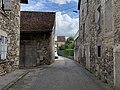 Rue du Bon Repos (Belley).jpg