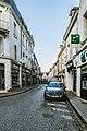 Rue nationale in Montrichard.jpg