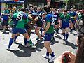 Rugby (4760273195).jpg