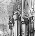 Rugwerk en gedeelte van het hoofdwerk orgel - Roden - 20188811 - RCE.jpg