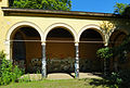 Ruhwaldpark - Säulenhalle.jpg