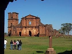 Ruinas-saomiguel13.jpg