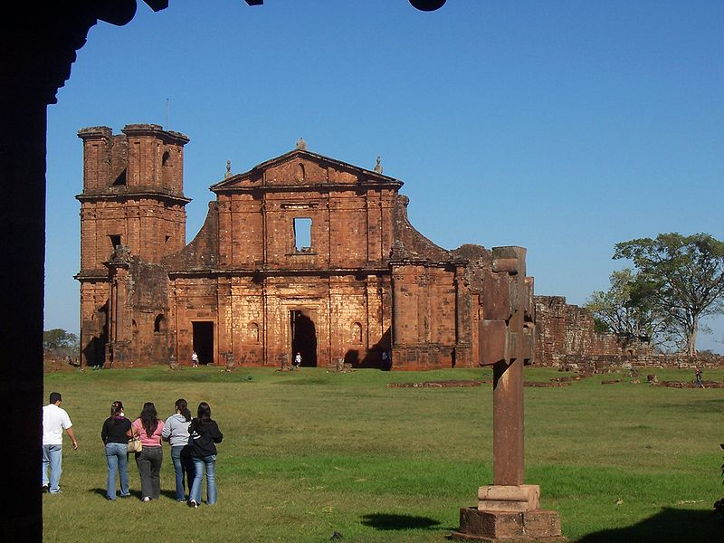 Imagens do Rio Grande do Sul pontos turísticos