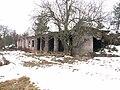 Ruinen Dorf Vogelsang.jpg