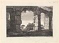 Ruines d'Aqueduc MET DP819861.jpg