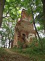 Ruiny Pałacu Biskupiego w Broku nad Bugiem.JPG