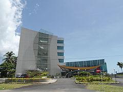Rumah Sakit Semen Padang.JPG