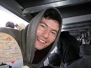 Rune Glifberg