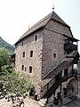 Runkelstein Castle 41.jpg