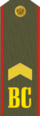 Russia-army-1994 05.png