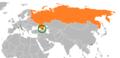 Russia SouthOssetia Locator.png