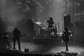 Russian Circles @ Roadburn 2015 03.jpg