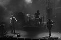 Russian Circles @ Roadburn 2015 07.jpg