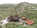 Rusting Machine - geograph.org.uk - 523728.jpg