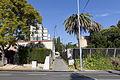 Rutes Històriques a Horta-Guinardó-cami st genis 04.jpg