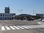 Ruzyně, staré letiště (04).jpg