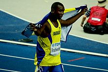 Ryan Brathwaite (BAR) (3855095671).jpg