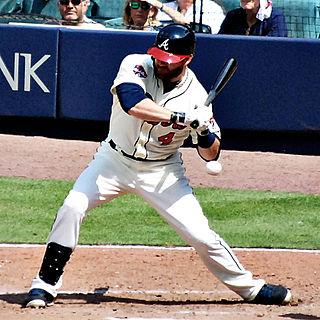 Ryan Doumit American baseball player