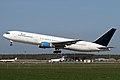Ryan International Airlines N763BK.jpg