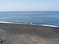 São Filipe-Bord de mer (2).jpg