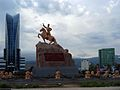 Sükhbaatar (5001755200).jpg