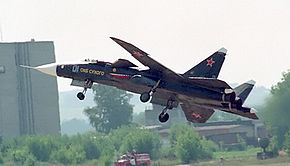 S-37 3 - cropped.jpg