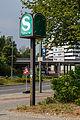 S-Bahnzeichen am Westkreuz 20150815 39.jpg