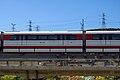 S1 0035 at Shichang (20170917144914).jpg