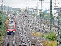 S1 nach Stuttgart - panoramio.jpg