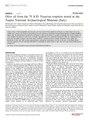 S41538-020-00077-w.pdf