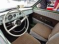 SAAB 96 interior.jpg