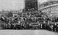 SAT-kongreso 1930 Londono.jpg