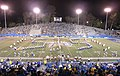 SJSU Marching Band performs at 2015 homecoming.jpg