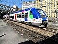 SNCF B 82500.jpg