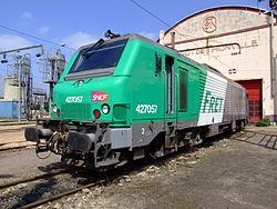 250px SNCF Fret 427057 p1