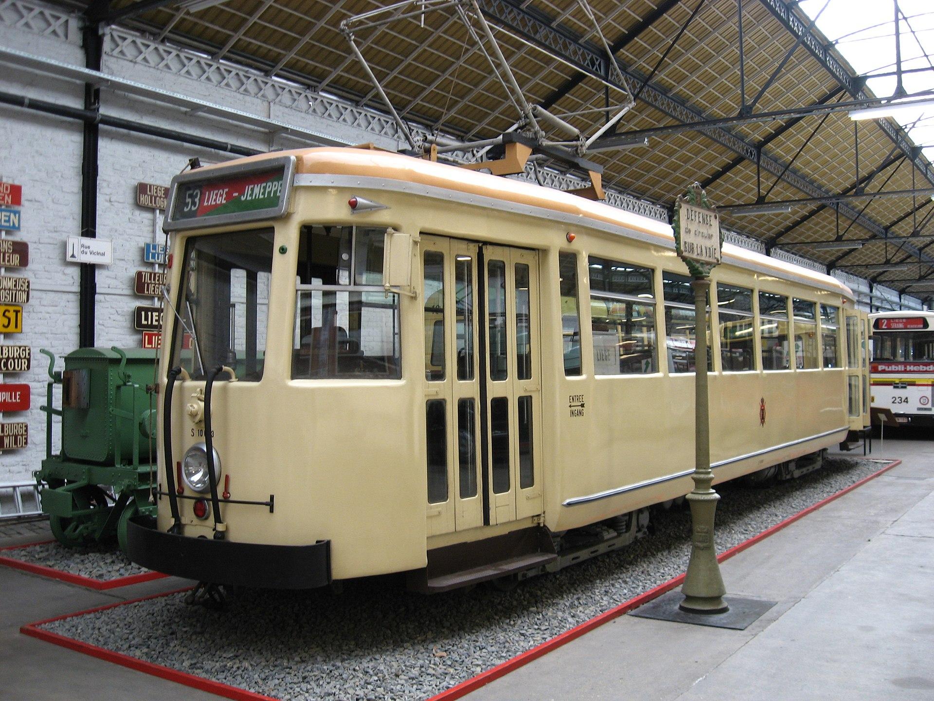 1920px-SNCV_S_tram_Liege_Jeneppe_53.jpg