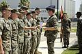 SPMAGTF Marines earn the German Armed Forces Badge for Military Proficiency 160714-M-ML847-073.jpg