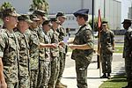 SPMAGTF Marines earn the German Armed Forces Badge for Military Proficiency 160714-M-ML847-073.jpg