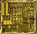 SPRD QS520 D0U911.00 1006 C1 1 GO.jpg