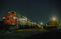 SP 6460 at San Jose on the Lark Mar67 - Flickr - drewj1946.jpg